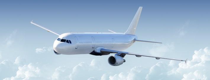 Sommerberg Anlegerrecht - Flugzeug