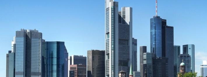 Sommerberg LLP Anlegerrecht - Immobilien